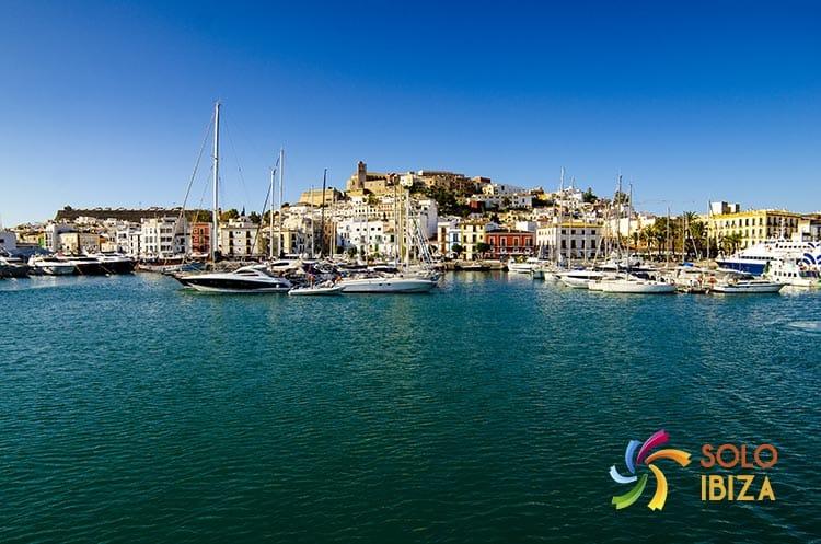 agencias de viaje en Ibiza