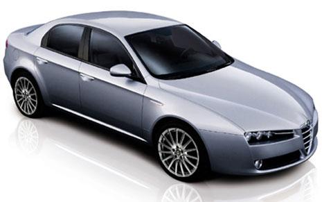 alquiler coches ibiza 1591
