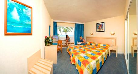 hotel ibiza playa real1