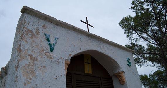 capella d en serra