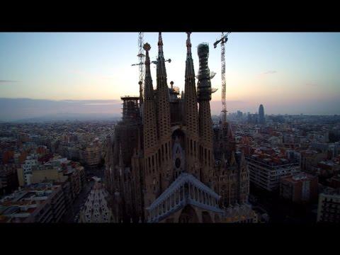 barcelona ciudad con alquiler de
