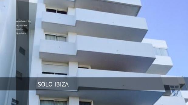 apartamentos apartment marina botafoch reverva 3