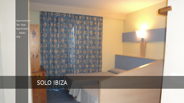 apartamentos the blue apartments adults only reverva 3
