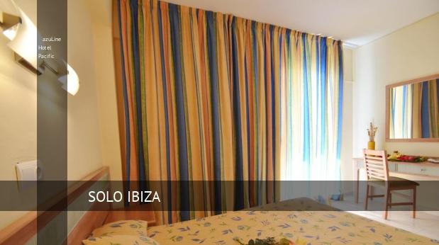 azuline hotel pacific reverva 3