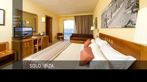 bellamar hotel beach spa reverva 3