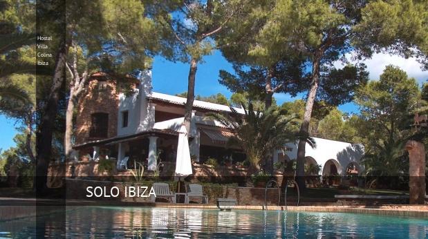 hostal villa colina ibiza reverva 3