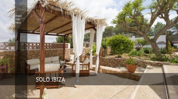 hostal villa monic reverva 3