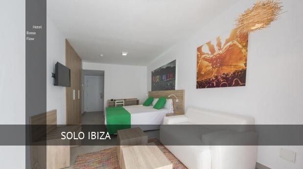 hotel bossa flow reverva 3
