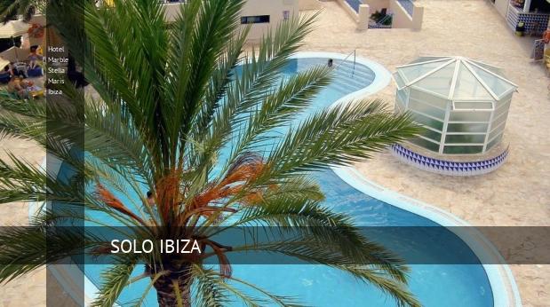 hotel marble stella maris ibiza reverva 3