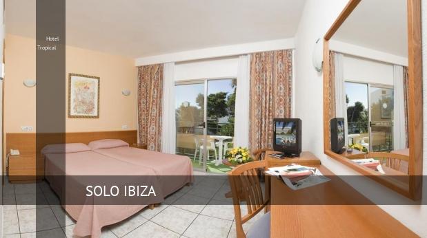 hotel tropical reverva 3