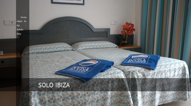 invisa hotel es pla adults only reverva 3