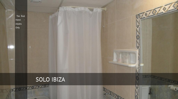 the red hotel adults only reverva 3