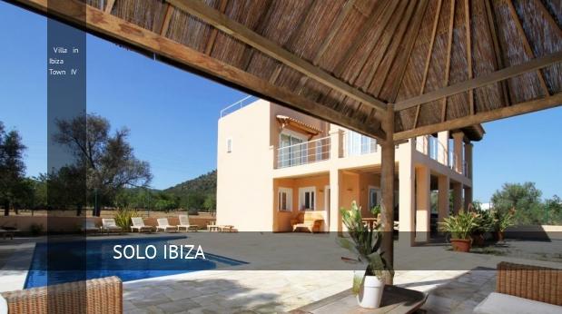 villa in ibiza town iv reverva 3