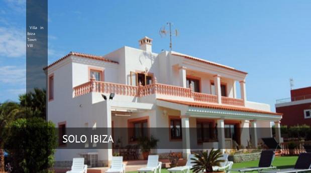 villa in ibiza town viii reverva 3