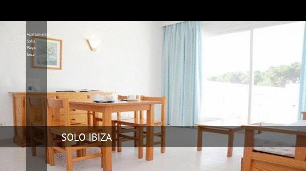 apartamentos sofia playa ibiza reverva 3
