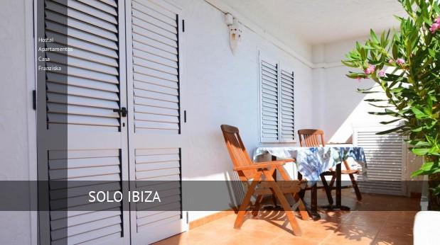 hostal apartamentos casa franziska reverva 3