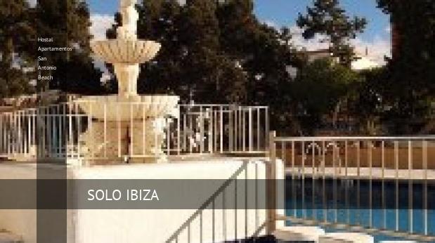 hostal apartamentos san antonio beach reverva 3