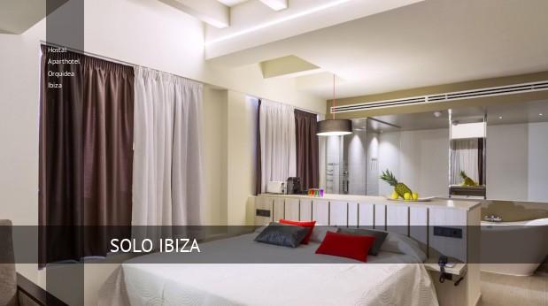 hostal aparthotel orquidea ibiza reverva 3