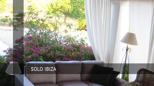 hostal boutique villa ibiza reverva 3