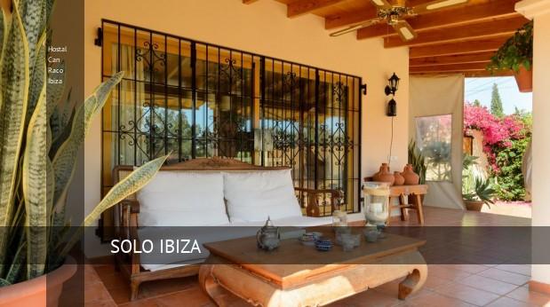 hostal can raco ibiza reverva 3