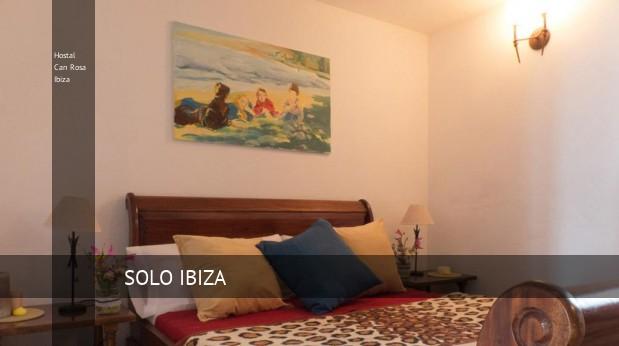 hostal can rosa ibiza reverva 3