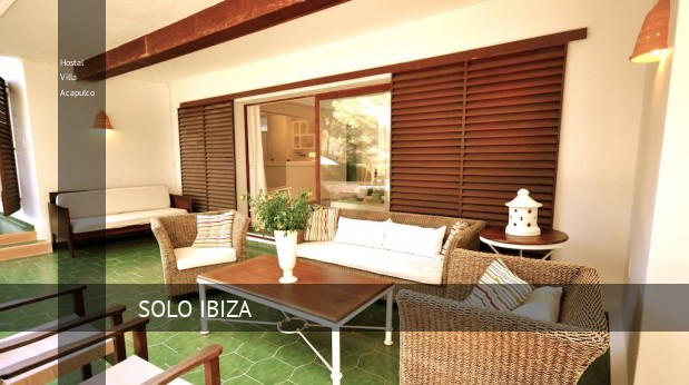 hostal villa acapulco reverva 3