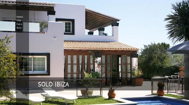 hostal villa falco ibiza reverva 3