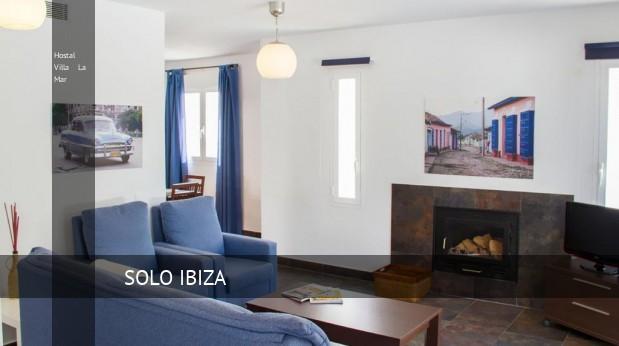 hostal villa la mar reverva 3