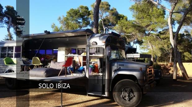 hostal vintage camper ibiza reverva 3