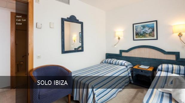 hotel club can bossa reverva 3
