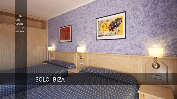 hotel club cartago all inclusive reverva 3