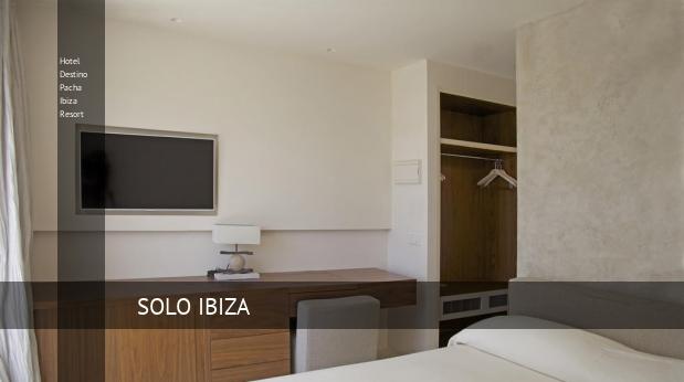 hotel destino pacha ibiza resort reverva 3