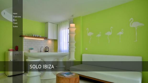 hotel tropicana ibiza coast suites reverva 3