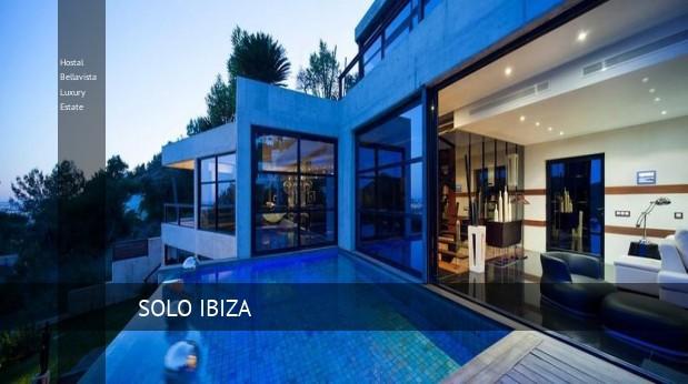 hostal bellavista luxury estate reverva 3