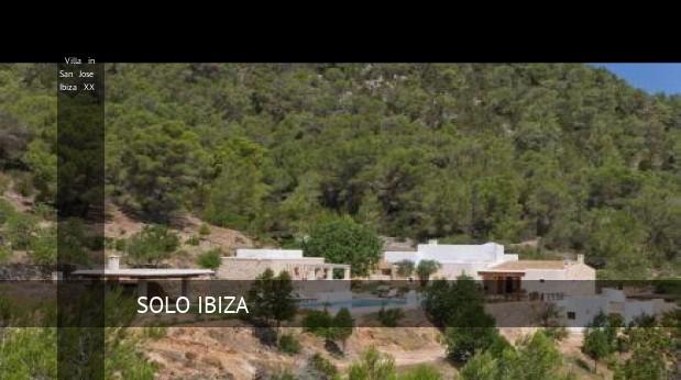 villa in san jose ibiza xx reverva 3
