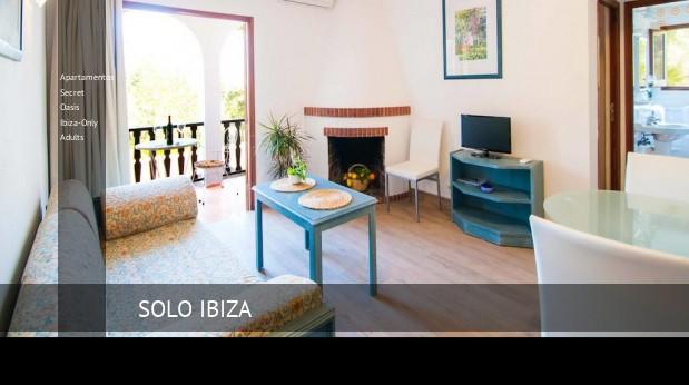 apartamentos secret oasis ibiza only adults reverva 3