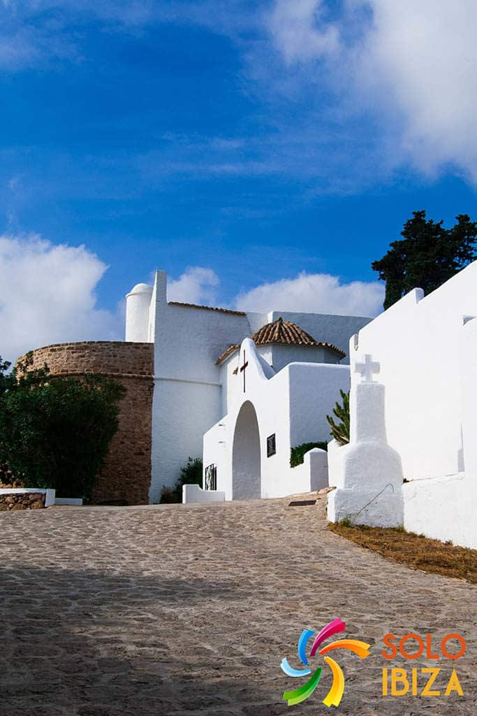 Guia Santa Eulalia Ibiza