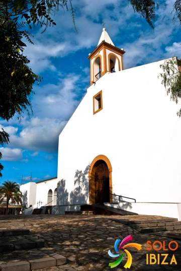 Guia de Turismo de la Isla de Ibiza