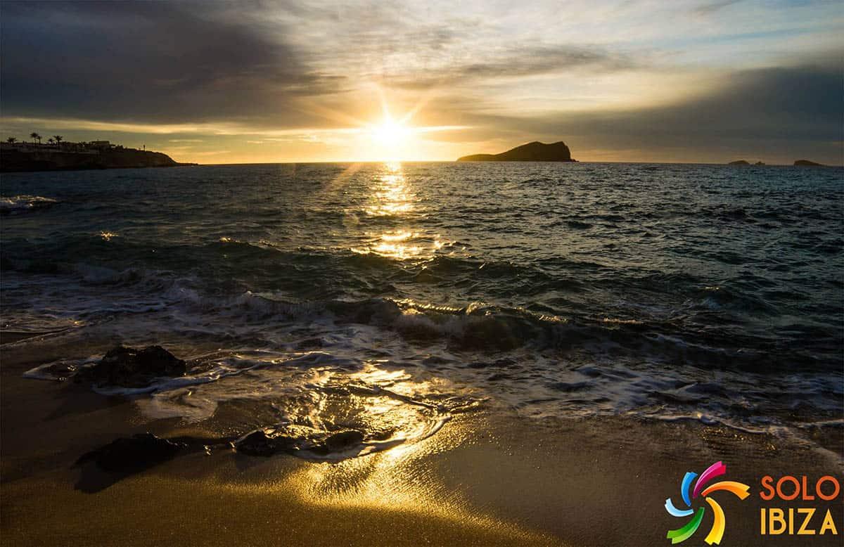los 10 mejores lugares de Ibiza para vivir 1