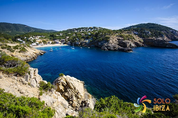 Mejores Restaurantes En Calas En Ibiza